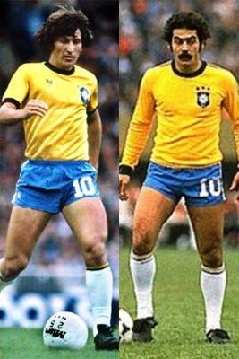 """09b43fcc3d O público que compareceu ao Estádio Serejão no dia 23 de julho de 1983 para  assistir ao """"Jogo da Solidariedade"""""""