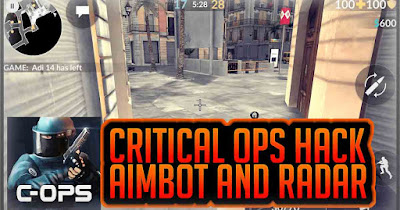 critical ops hack,critical ops hack ios,critical ops,critical ops script,critical ops hack apk,critical ops hack 2019,critical ops hack no jailbreak,critical ops hack download free,critical ops mod menu,critical ops hack script,critical ops hack android script,critical ops apk mod,critical ops no script hack,critical ops aimbot android,cheats for critical ops,critical ops hack skin