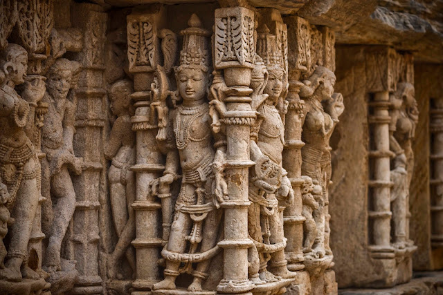 rani ki vav information in hindi