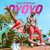 AUDIO | Skales Ft. Harmonize – Oyoyo | Download Mp3