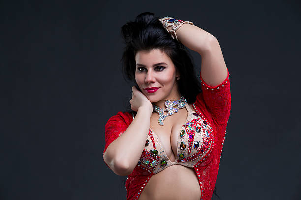 Escorts with HD photos, Number and profiles