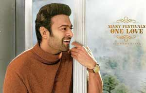 Radhe Shyam Hindi Dubbed Movie Download Filmywap