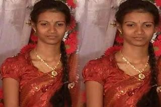 மட்டக்களப்பில் 21வயது யுவதி பரிதாப மரணம்!