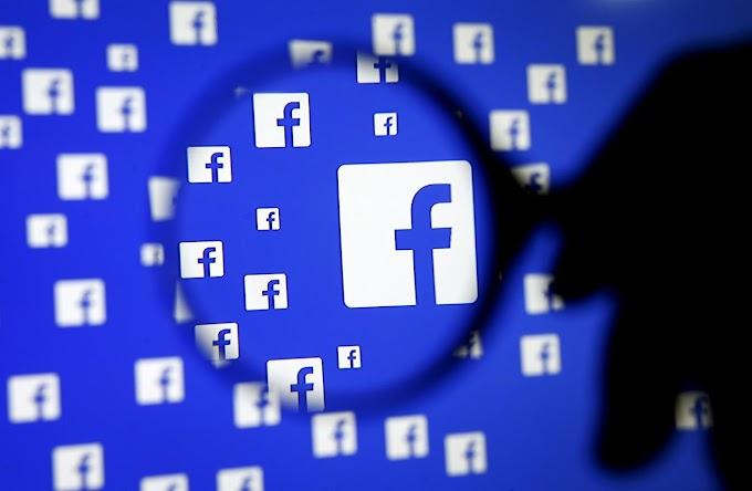 Facebook lança serviço de namoro nos Estados Unidos