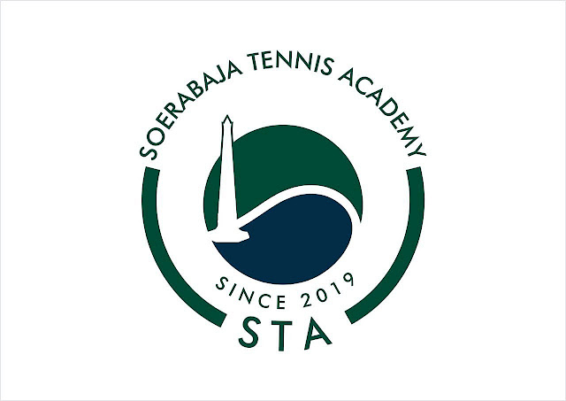 Dibesut Pelatih Sarat Pengalaman, Soerabaja Tennis Academy Bertekad Cetak Petenis Handal