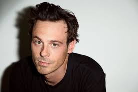 Scoot McNairy Net Worth, Wife Age, Biography, Height & Wiki