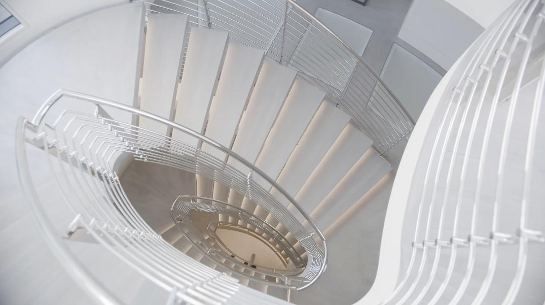 51 Photos vs. Tour 2928 Ocean Blvd, Corona Del Mar, CA Ultra Luxury Mansion Interior Design