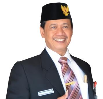 Drs. Bambang Sujatmiko, M.Si