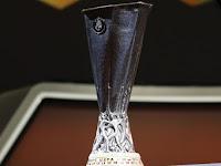 Hasil Drawing Fase Grup Liga Europa: Arsenal dapat Grup Enteng, Milan Masuk Grup Neraka