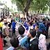 Gerakan Aktivis Sumut(GAS): Hilangnya Ketegasan Sebagai Bangsa Ketika Wabah di Perairan Pulau Sembilan Langkat.