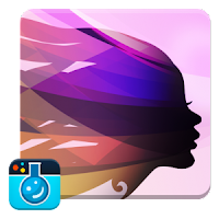 Photo Lab PRO – Photo Editor! v2.0.347 APK