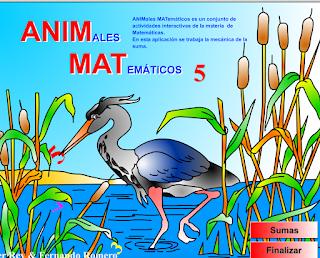 http://genmagic.org/mates1/animmat5c.swf