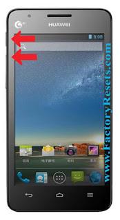 Hard-Reset-Huawei-Ascend-Y520.jpg