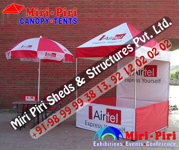 Conical Tent Manufacturers in Delhi, Conical Tent, Promotional Conical Tent, Marketing Conical Tent, Advertising Conical Tent, Conical Tent Images, Conical Tent Pictures, Conical Tent Photos, Conical Tent Design, Conical Tent Manufacturers in India,