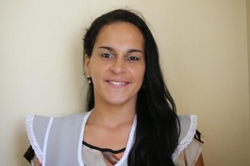 Rafaela de melo xi - 2 part 4