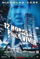 12 Horas para Vivir / Contrarreloj