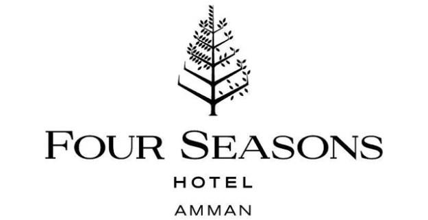 فرص وظيفية بمجموعة فنادق فور سيزون بالبحرين