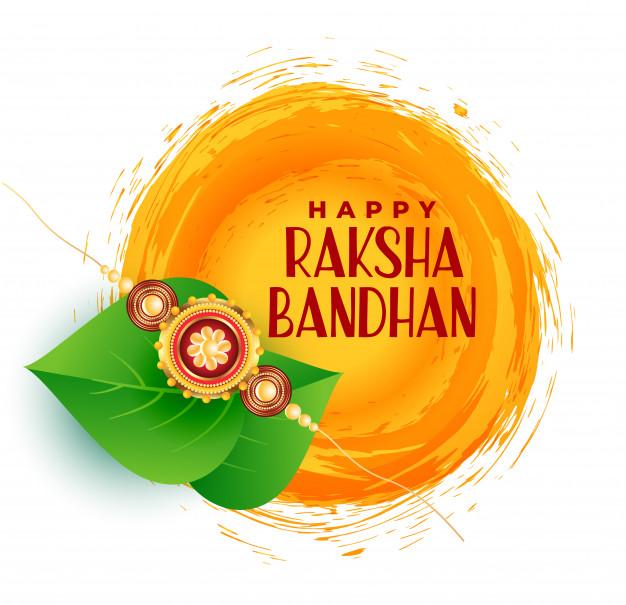 [Play*] Raksha Bandhan Songs List - MP3