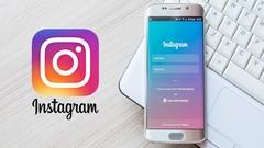 Instagram Marketing 2018: Cómo crecer en Instagram