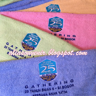 souvenir promosi produk