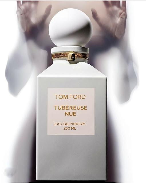 tubéreuse nue tom ford avis, parfum tubéreuse nue tom ford, tubéreuse nue parfum, tom ford parfums, parfums tom ford, parfum tom ford à la tubéreuse, tubéreuse tom ford, tom ford tuberose, nouveau parfum tom ford, parfum féminin, blog parfum, perfumes, perfume blog, parfums, meilleur parfum femme, parfum unisexe
