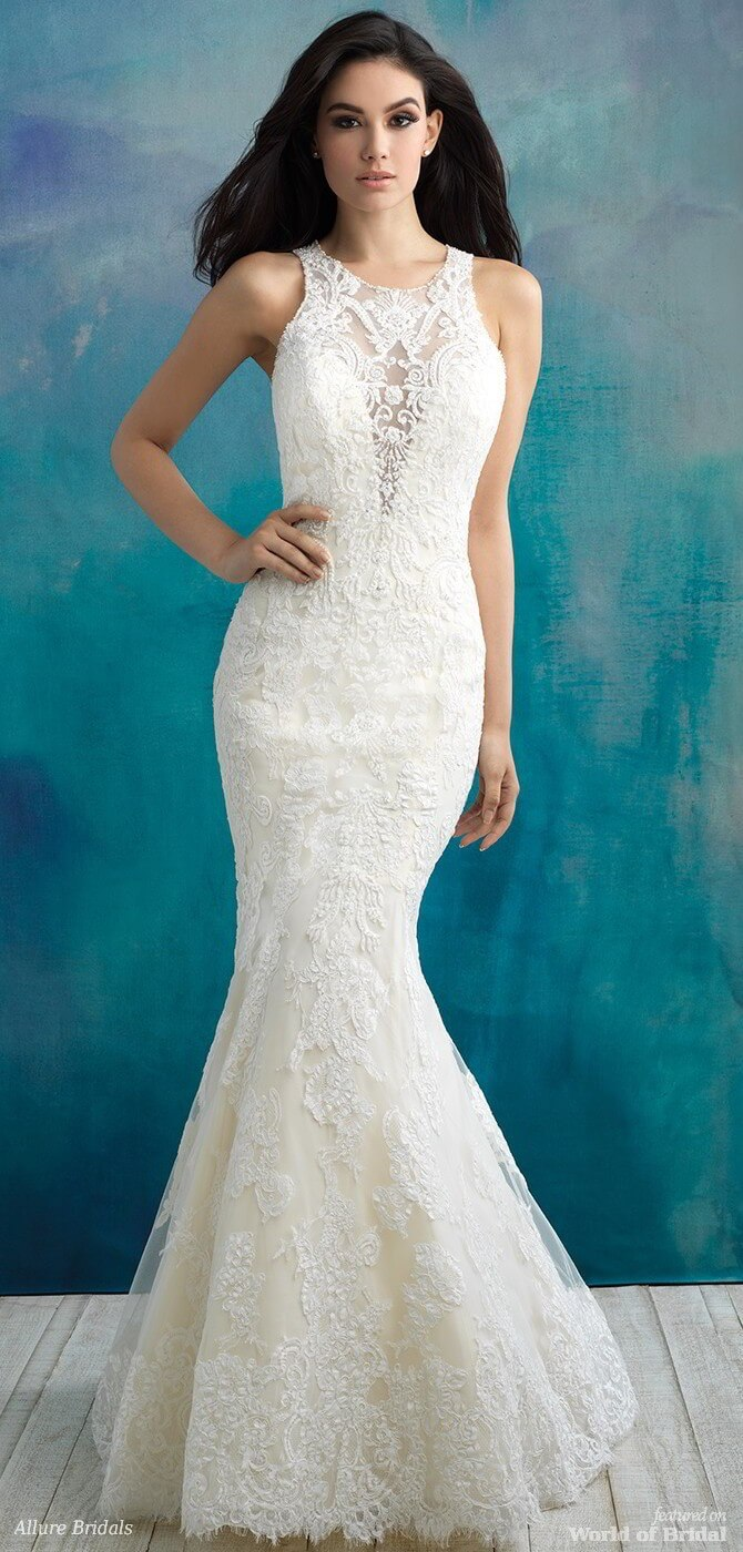 Luxury Wedding Dress Shops In Omaha Ne Ornament - All Wedding ...