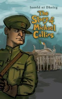 https://lemondedesapotille.blogspot.com/2020/03/the-story-of-michael-collins-iosold-ni.html
