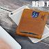 Top 10 Best RFID Blocking Wallets Of 2018