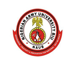 NAUB Appoints Professor Kyari Mohammed New Vice Chancellor