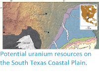 https://sciencythoughts.blogspot.com/2015/12/potential-uranium-resources-on-south.html
