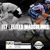 Campeonato do mundo 2021 - Contrarrelógio individual, Elites masc. - Antevisão