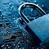 Maioria das empresas não está preparada para a Lei Geral de Proteção de Dados