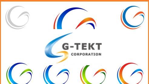Lowongan Kerja PT.G-TEKT Manufacturing Indonesia Lulusan Terbaru SMA/SMK sederajat