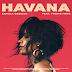 Lirik  Dan Terjemahan Lagu Camila Cabello - Havana feat. Young Thug