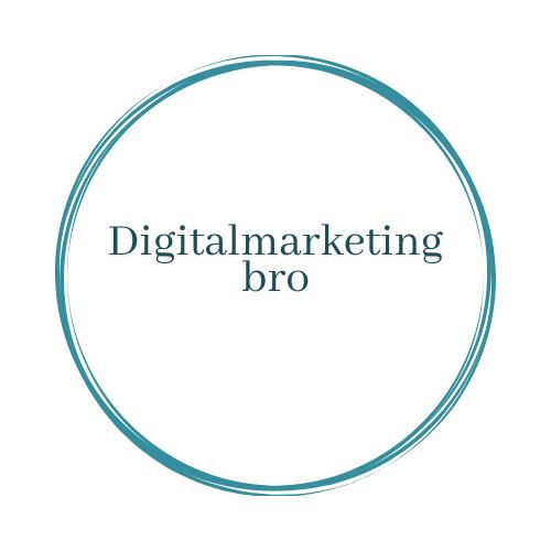 Digitalmarketingbro