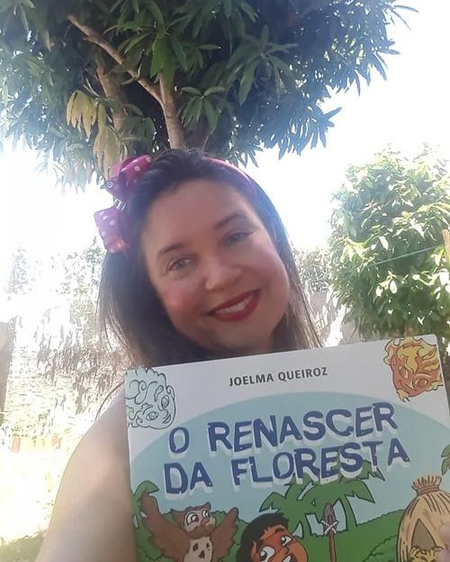 Pesquisa aponta aumento no interesse dos brasileiros pela leitura durante a pandemia