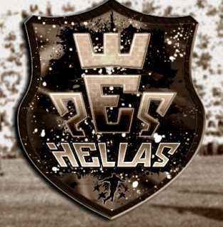 PES 2012 The Absolute WeHellas Classic Patch 2012