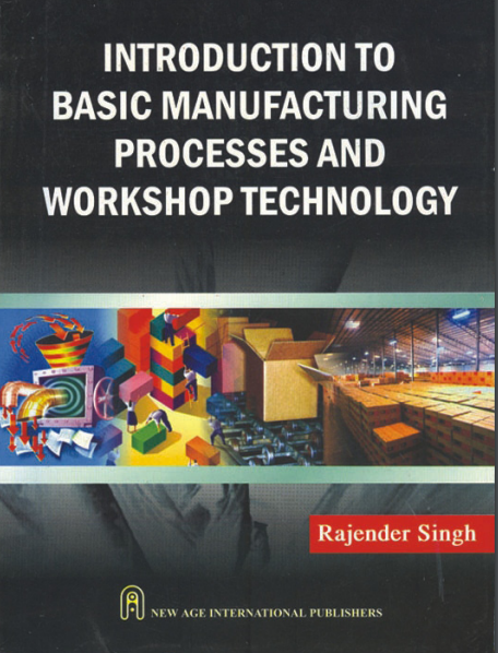 manufacturing-workshop-book
