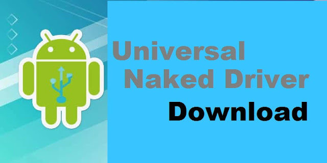 Download-Universal-Naked-Driver