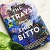 GS Reads: Next Book is....The Strays by Emily Bitto