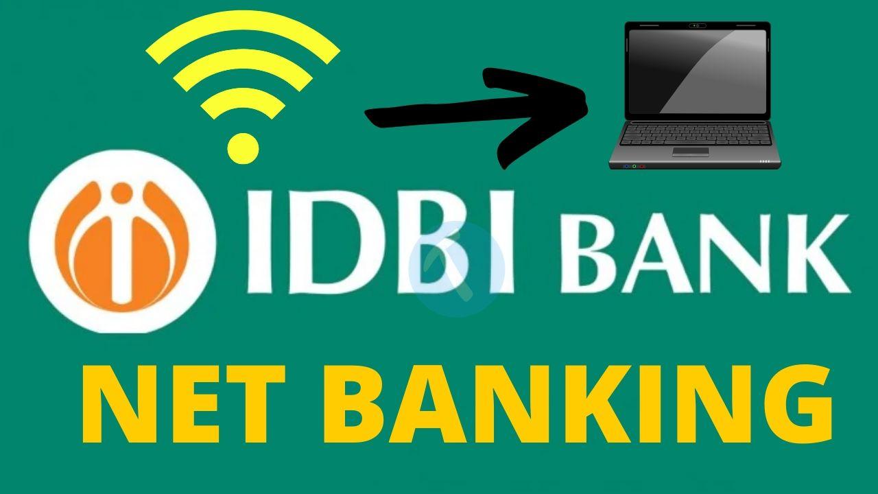 IDBI%2BBank%2BNet%2BBanking