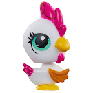 Littlest Pet Shop Pet Pairs Chicken (#3338) Pet