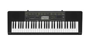 Casio CTK 2200 keyboard Review