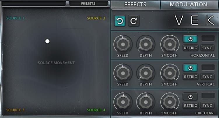Loot Audio Aleatoric Rhythms Kontakt 6.5.2