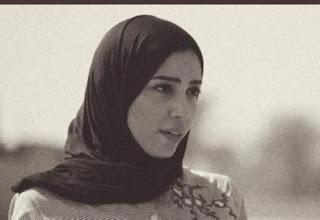 توفيت اليوم الفنانة البحرينية صابرين بورشيد عن عمر يناهز 34 عاما