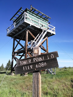https://mojaveheart.com/mid-august-tower-point-lookout/