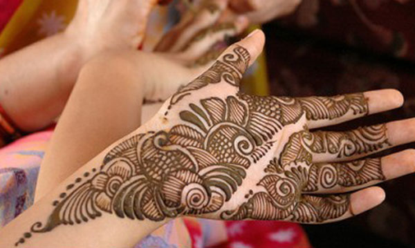 Mehndi Quotes For Him : Best happy promise day quotes sayings shayari wishes