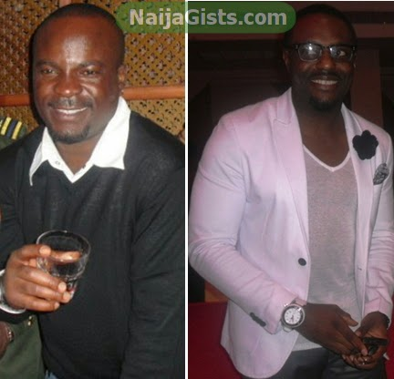 jim iyke totolos car accident