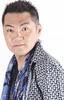 Miyake Kenta