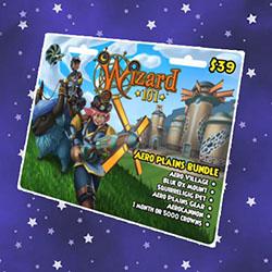 Wizard101 All Bundles | Bundle Guide